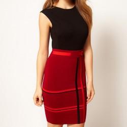 Платье от Karen Millen 8 размер