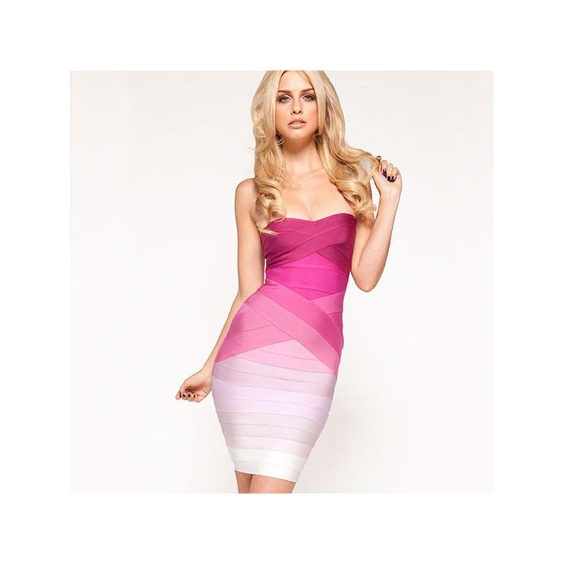 Купить платья больших размеров XL XXL 52 54 56 58